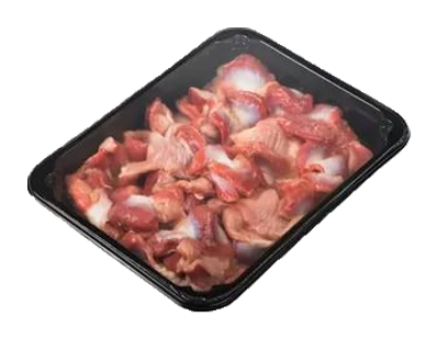куриный мышечный желудок